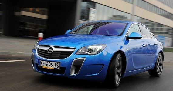 opel insignia opc unlimited test. Black Bedroom Furniture Sets. Home Design Ideas