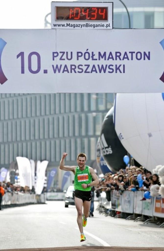 fot. PAP/ Marcin Obara