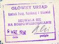Prof. Friszke: Cenzura w PRL była wszechogarniająca