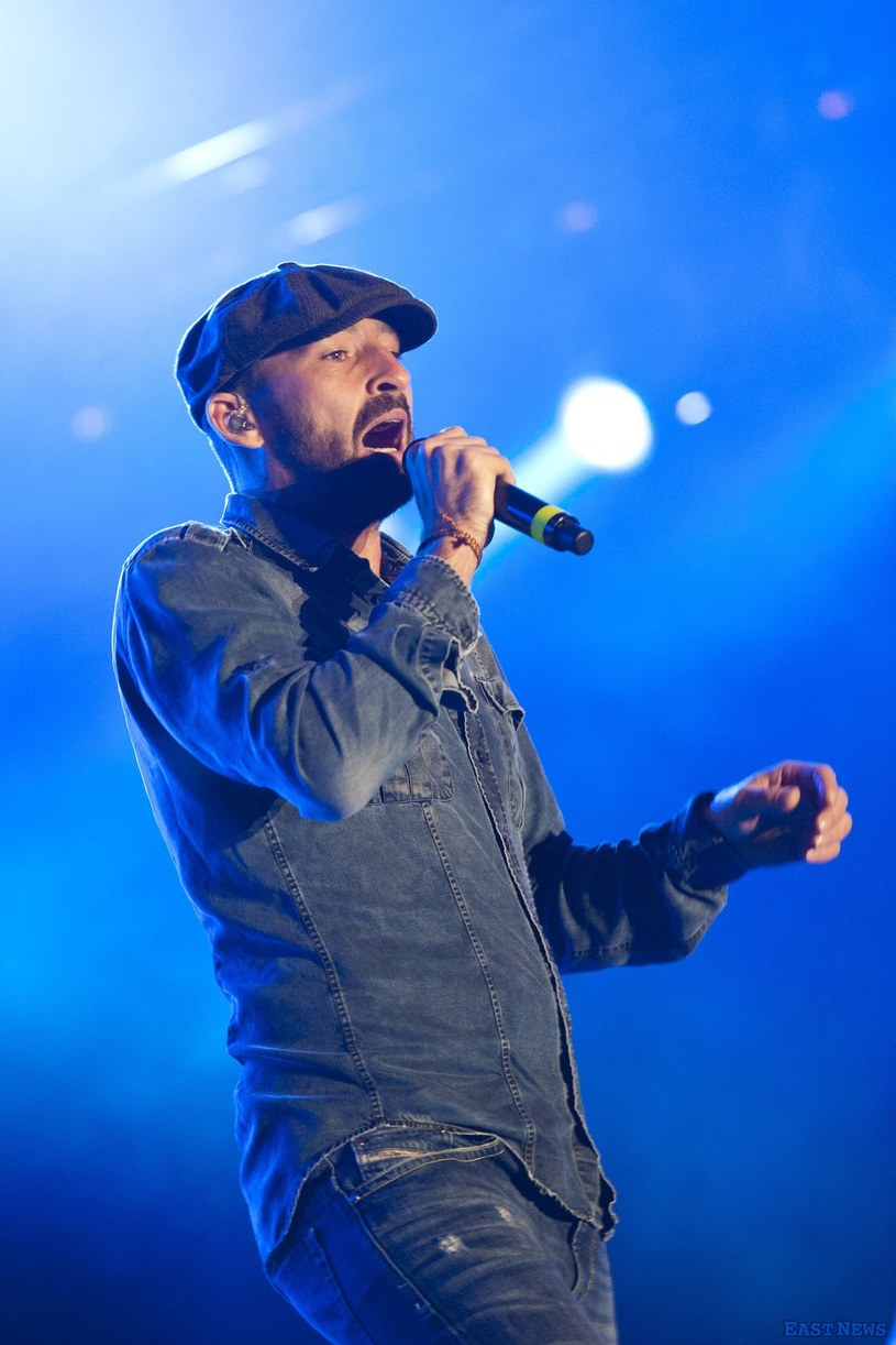"""Na przestrzeni 20 lat Gentleman podbił praktycznie cały świat. Świeżo po wydaniu albumu """"MTV Unplugged"""" i na 15-lecie Ostróda Reggae Festival ten niemiecki wokalista wraz ze swoim zespołem po raz pierwszy zagości na ORF."""