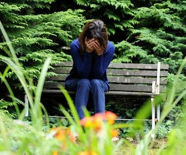 Co roku popełnia samobójstwo ok. 300 nastolatków