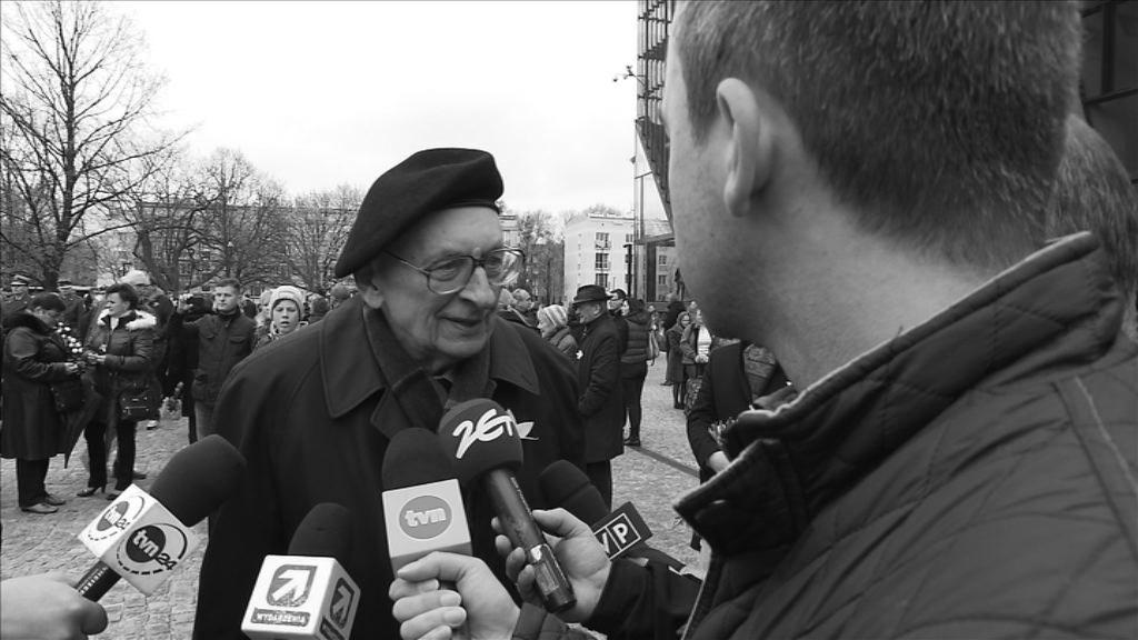 TVN24/x-news