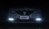 Renault prezentuje… Sandero w wersji RS!