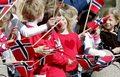 Raport: Norwegia najlepszym miejscem dla matek
