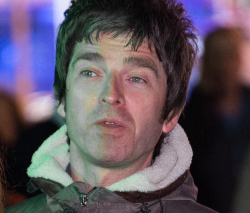 Show-biznes bez kąśliwych uwag Noela Gallaghera byłby dużo smutniejszym miejscem.