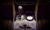Wnętrze Bentleya Bentaygi na pierwszym wideo