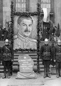 Tragedia Górnośląska: Kolejna sowiecka zbrodnia na Polakach