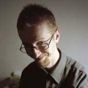 Tomek Bagiński