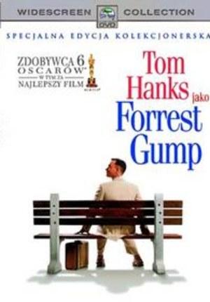 Forrest Gump (1994) PL.720p.BRRip.x264.AC3-ZTR | Lektor PL