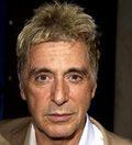 Al Pacino: 88 minut życia