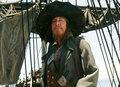 Piraci wracają na plan filmowy
