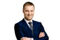 Dariusz Marzec prezesem Ekstraklasy S.A. od 1 lipca