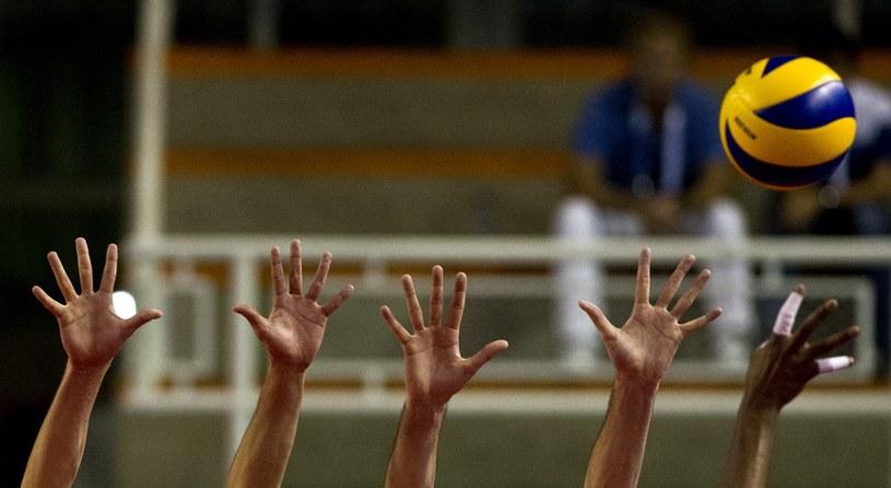 . /AFP
