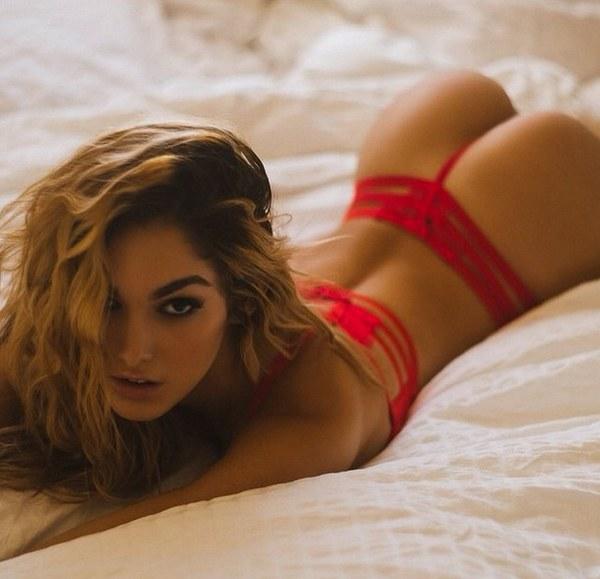 body to body massage de mooiste modellen