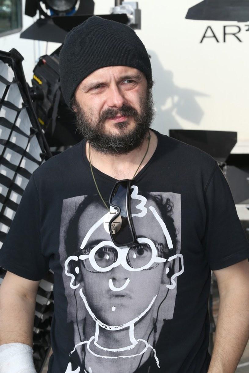 W sobotę (30 maja) w CK Zamek w Poznaniu odbędzie się drugi koncert półfinałowy Eliminacji do Przystanku Woodstock. Gościem specjalnym darmowej imprezy będzie Dr Misio z Arkadiuszem Jakubikiem w roli wokalisty.