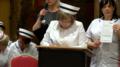 Drastycznie maleje liczba pielęgniarek w Polsce!
