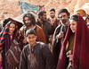 Zobacz trailer: Maryja, matka Jezusa
