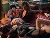 Zobacz trailer: Tylko kochankowie przeżyją