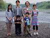 Zobacz trailer: Jak ojciec i syn