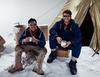 Zobacz trailer: Everest - poza krańcem świata