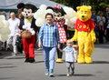 Dzień Dziecka z udziałem premier Ewy Kopacz