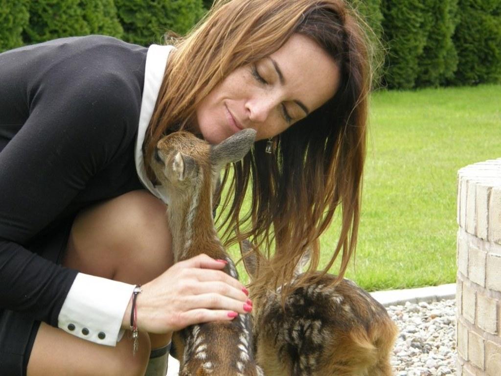 Aneta Łuczkowska, RMF FM