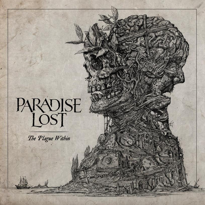 Samael, Moonspell, Tiamat, Rotting Christ... W ostatnich latach wielu rówieśników Paradise Lost przechodziło podobną, mniej lub bardziej śmiałą, fazę powrotu do korzeni, zwaną przez mniej przychylnych kryzysem wieku średniego. Pozostaje tylko pytanie, czy warto.