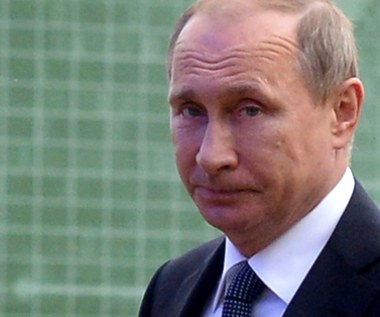 Rosja się dozbraja i straszy. Pociski pokonają tarczę antyrakietową?