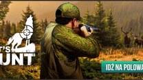 Let's Hunt