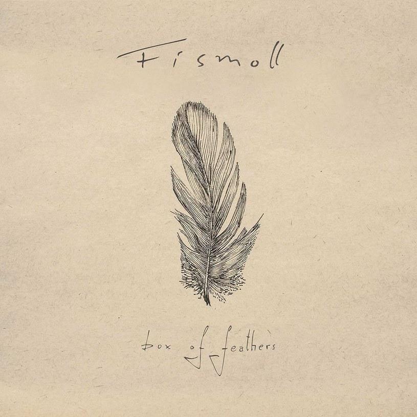 Są tacy artyści, którzy wiedzą, jak muzyką dotknąć duszy. Nowym albumem Fismoll stawia się w tym gronie.
