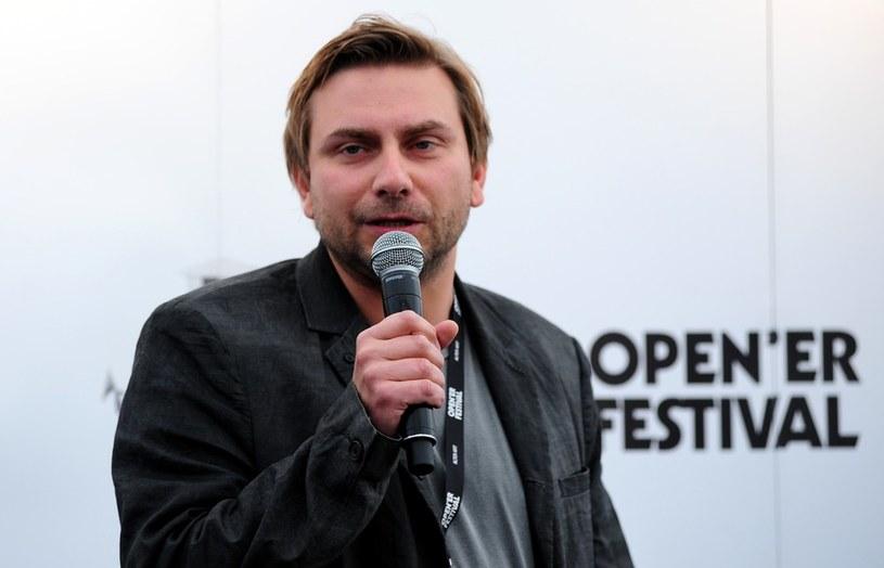 Dyrektor jednego z najważniejszych festiwali w Polsce opowiedział w krótkim wywiadzie dla Interii o 14. edycji Open'era, planach festiwalowych na przyszłość oraz ostatecznie potwierdził, że Selector Festival w 2015 roku czeka przerwa.