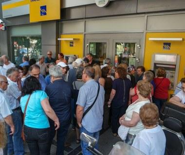 Witold Orłowski: Do końca tygodnia Grecja może być bankrutem