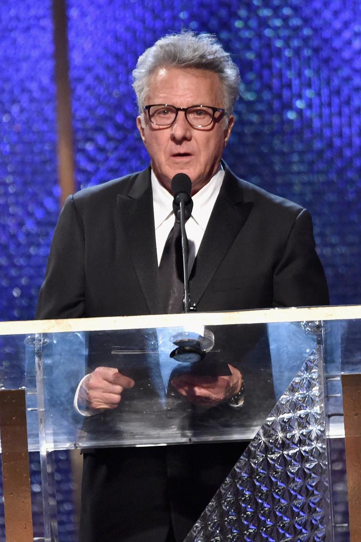 W niedawnym wywiadzie Dustin Hoffman ostro skrytykował poziom obecnej kinematografii, mówiąc, że jest w najgorszym stanie od momentu, w którym zaczął swoją karierę.