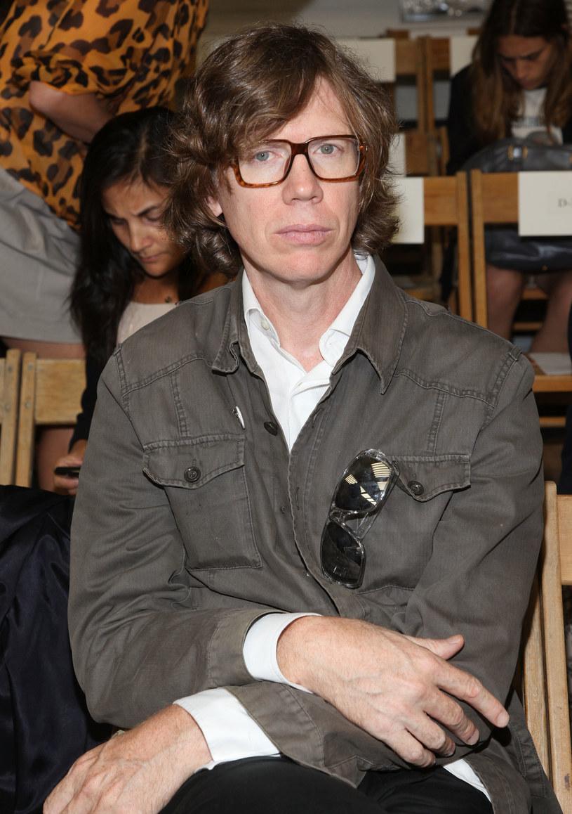 Muzyk znany przede wszystkim jako założyciel kultowej grupy Sonic Youth wystąpi w Warszawie 19 listopada w klubie Proxima.