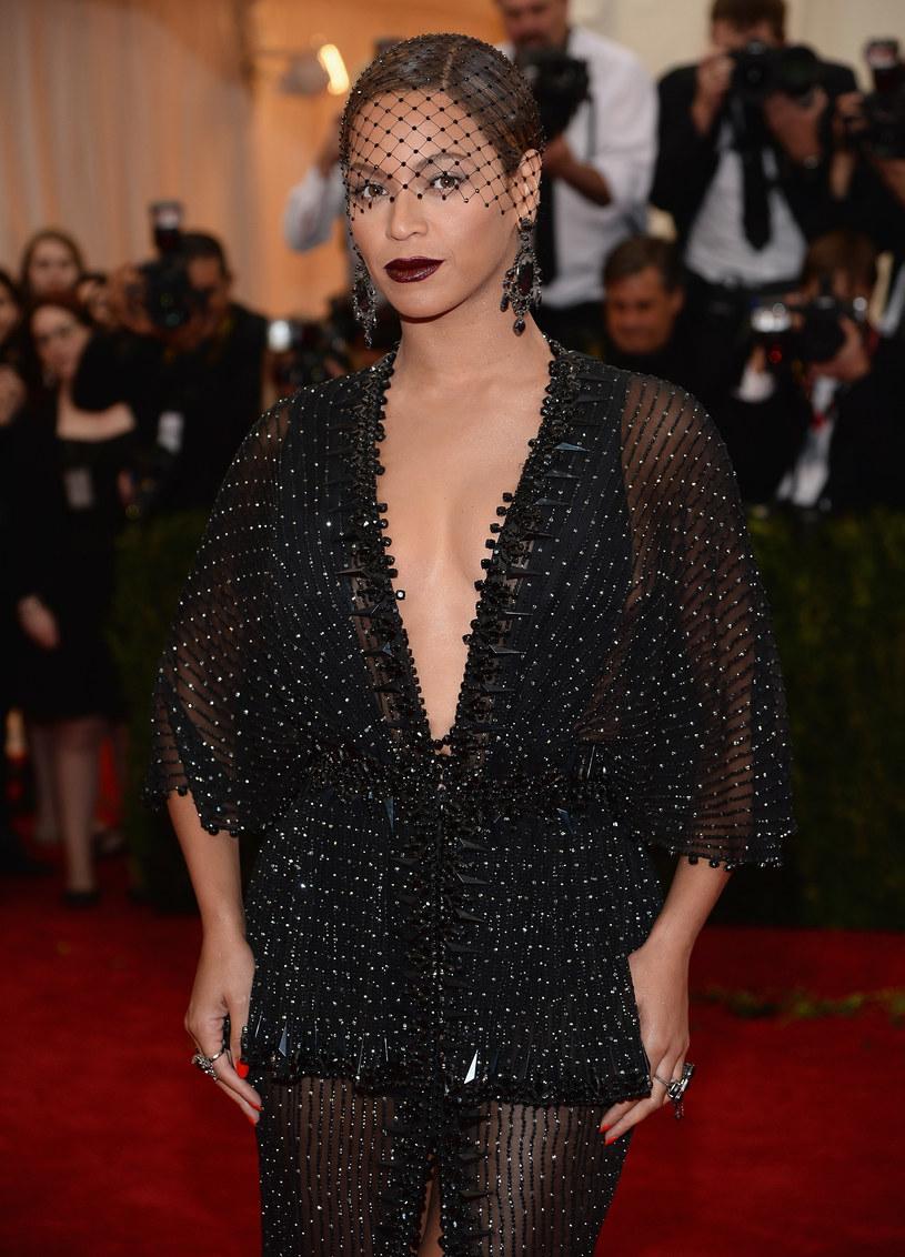 """Beyonce niejednokrotnie inspirowała swoją muzyką. Tym razem jej twórczość wpłynęła na architektów z Melbourne, dla których natchnieniem przy budowie nowego wieżowca był jej teledysk """"Ghost""""."""