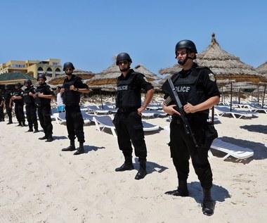 Tunezja chce się bronić przed atakami. Zbuduje 160-kilometrowy mur