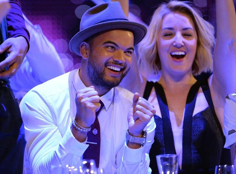 Znany z udziału w Eurowizji 2015 Australijczyk Guy Sebastian 30 sierpnia zaśpiewa w Klubie Stodoła w Warszawie.