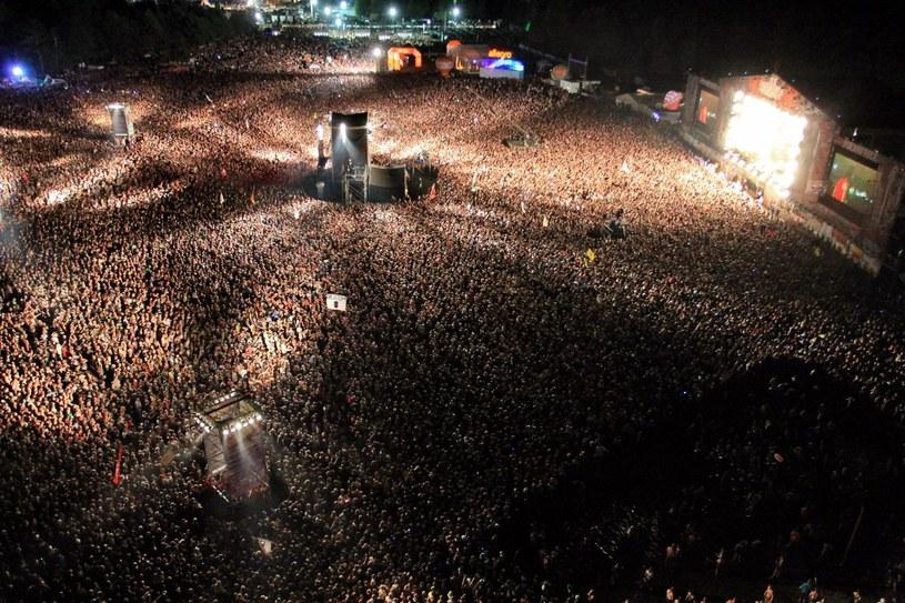 Informacja o przyjeździe grupy Dream Theater na Przystanek Woodstock 2015 wywołała spore poruszenie na facebookowym profilu mistrzów prog metalu z USA.