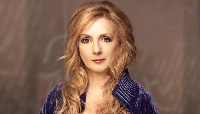 13 grudnia w Klubie Stodoła w Warszawie zaśpiewa Moya Brennan, lepiej znana jako główny głos irlandzkiej grupy Clannad.