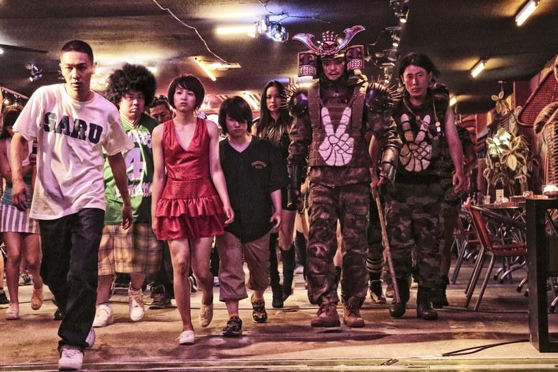 Jak co roku podczas festiwalu T-Mobile Nowe Horyzonty sekcja Nocne Szaleństwo uwalnia się od tematycznych ram, skupiając się na prezentacji najciekawszych i najbardziej oryginalnych dokonań współczesnego kina gatunkowego.