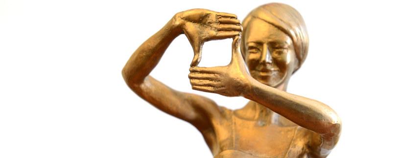 Poznaliśmy listę nominowanych do 8. edycji Nagród PISF - jedynych polskich wyróżnień za znaczące osiągnięcia w upowszechnianiu i promocji polskiego kina. Uroczysta gala wręczenia Nagród PISF tegorocznym laureatom odbędzie się podczas 40. Festiwalu Filmowego w Gdyni (14-19 września 2015).