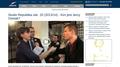 Studio Republika odc. 20 (2013/14) - Kim jest Jerzy Owsiak? | Telewizja Republika