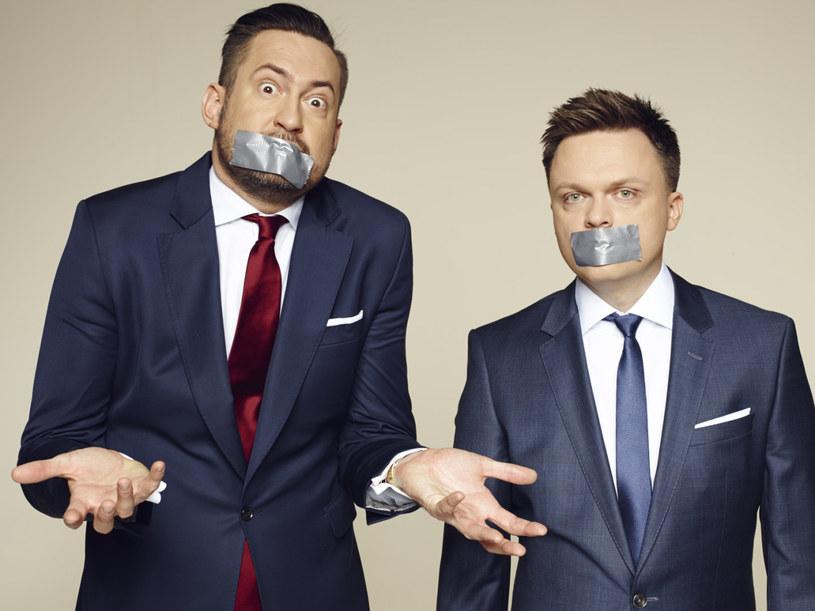 """Wiosenna nowość TVN-u - """"Mamy Cię!"""" - nie pojawi się w jesiennej ramówce stacji - poinformował """"Fakt""""."""