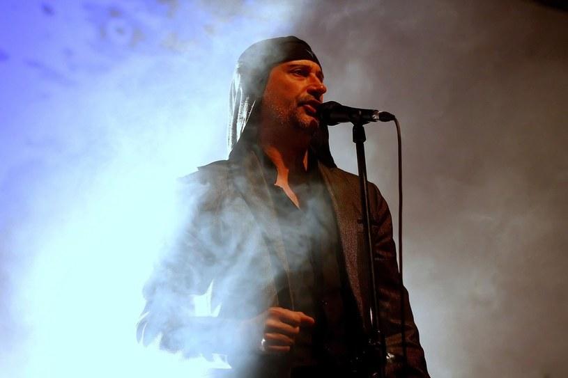 """Legenda muzyki industrialnej i awangardy, znana ze swych prowokacji słoweńska grupa Laibach zagra w sierpniu dwa koncerty w stolicy Korei Północnej, Pjongjangu - poinformowały źródła związane z promocją minitrasy zatytułowanej """"Dzień Wyzwolenia""""."""