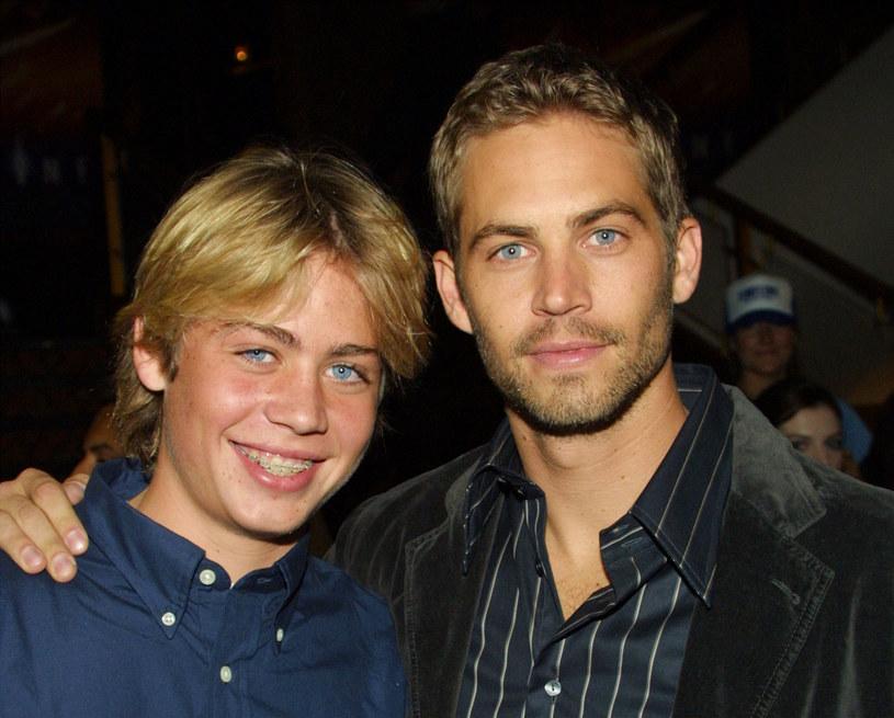 """Brat zmarłego tragicznie Paula Walkera - Cody - otrzymał rolę w dramacie wojennym """"USS Indianapolis"""", w którym partnerował będzie Nicolasowi Cage'owi."""