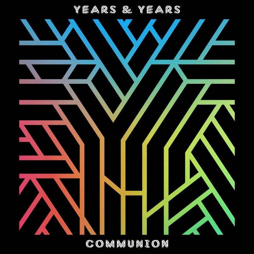 Nie dajcie się zwieść: chociaż trio Years & Years otwarcie przyznaje się do inspiracji takimi artystami jak Flying Lotus czy Radiohead, mamy przede wszystkim do czynienia z electropopem, mocno podszytym house'em i soulem. Mieszanka to niezbyt odkrywcza, ale zaskakująco przyjemna.