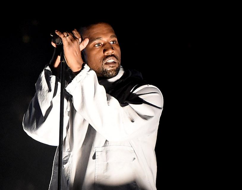Kanye West nie ma szczęścia do tegorocznych koncertów. W sieci stworzono kolejną petycję przeciwko jego koncertowi. Tym razem przeciwnicy znaleźli się w Kanadzie.