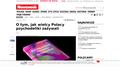 Wielcy polscy pisarze, czy muzycy próbowali z psychodelikami - Książka - Newsweek.pl