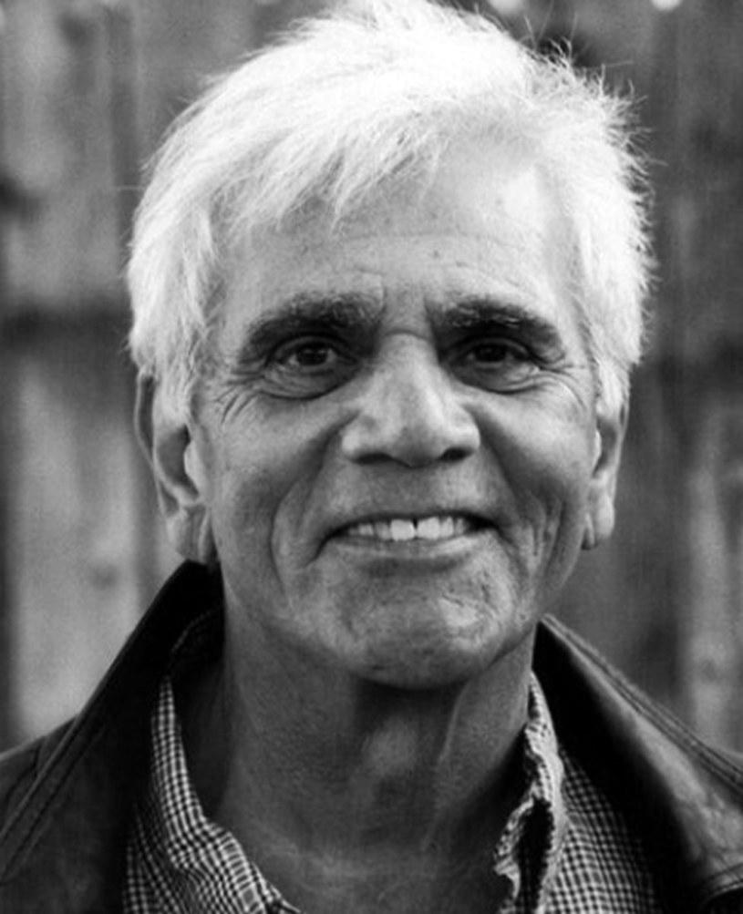"""Alex Rocco, amerykański aktor pochodzenia włoskiego, nie żyje. Artysta, znany przede wszystkim z roli w filmie Francisa Forda Coppoli z 1972 roku """"Ojciec chrzestny"""", zmarł w wieku 79 lat."""