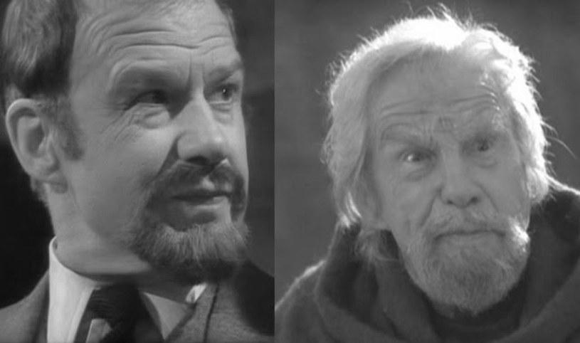 """Olaf Pooley, aktor charakterystyczny, który zasłynął rolą profesora Stahlmana w kultowej serii science-fiction """"Doctor Who"""" (1963–1989), nie żyje. Aktor zmarł 14 lipca z powodu niewydolności serca. Miał 101 lat."""